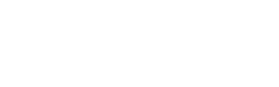 Logo Giolli